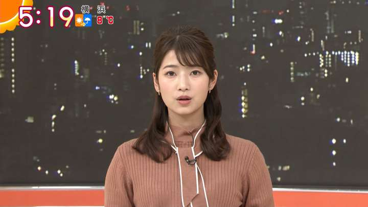 2021年01月28日安藤萌々の画像04枚目