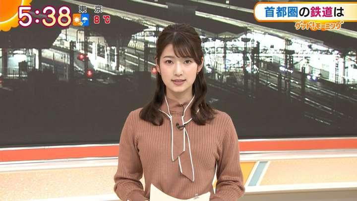 2021年01月28日安藤萌々の画像06枚目