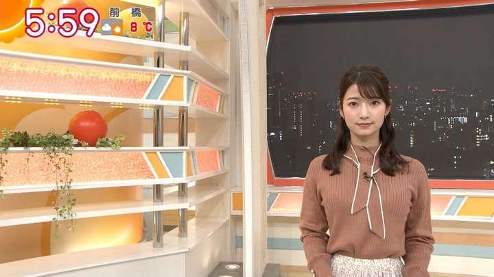 2021年01月28日安藤萌々の画像09枚目
