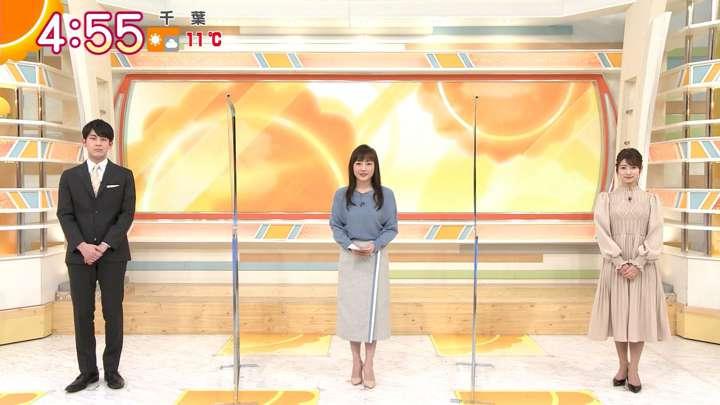 2021年01月29日安藤萌々の画像01枚目