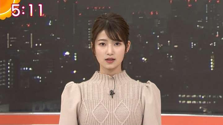 2021年01月29日安藤萌々の画像02枚目
