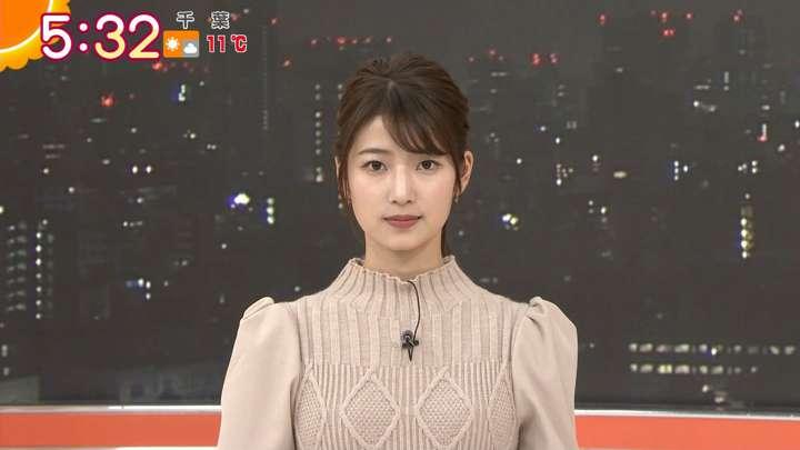 2021年01月29日安藤萌々の画像05枚目