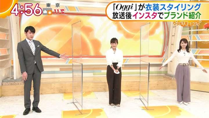 2021年02月01日安藤萌々の画像04枚目