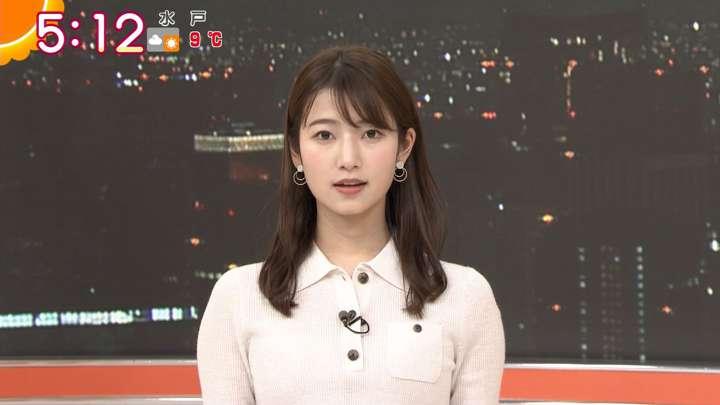 2021年02月01日安藤萌々の画像06枚目