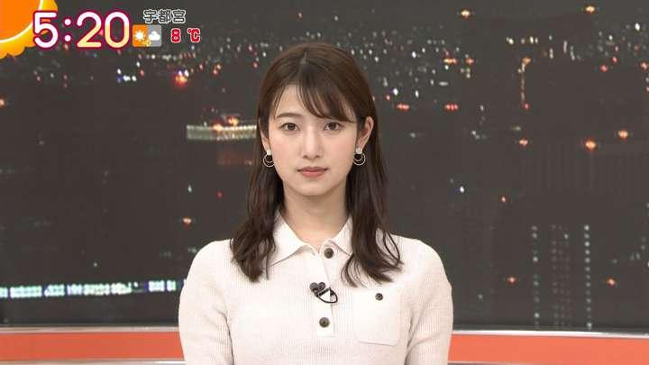 2021年02月01日安藤萌々の画像07枚目