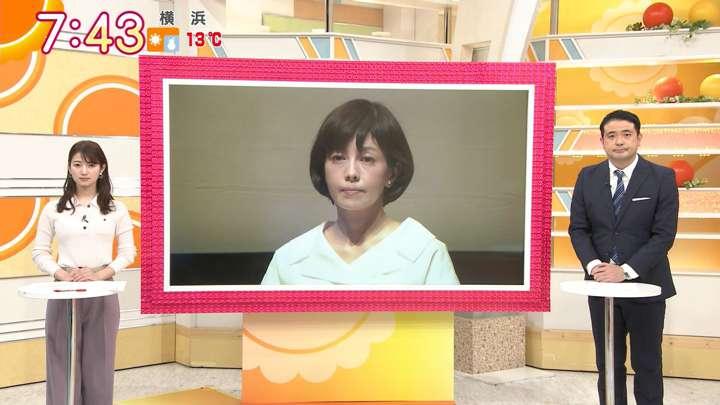 2021年02月01日安藤萌々の画像18枚目