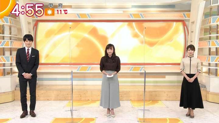 2021年02月03日安藤萌々の画像01枚目