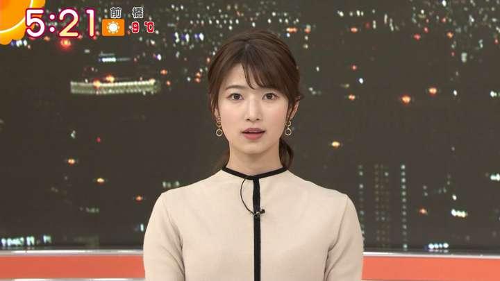 2021年02月03日安藤萌々の画像02枚目
