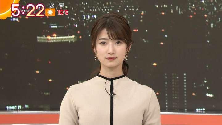 2021年02月03日安藤萌々の画像03枚目