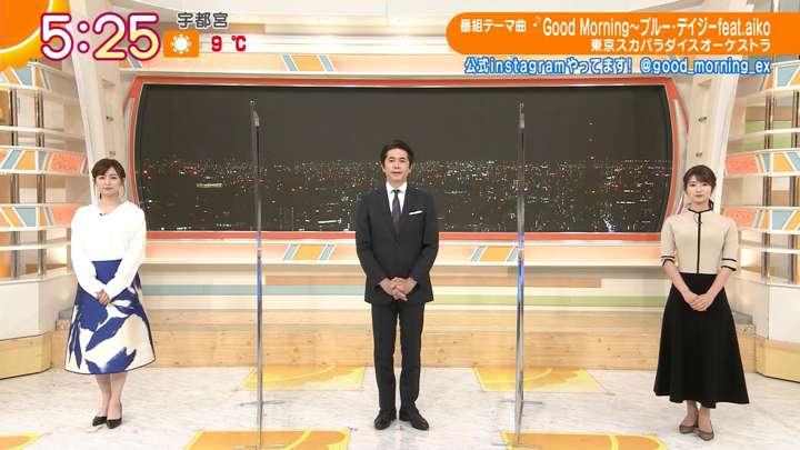 2021年02月03日安藤萌々の画像05枚目