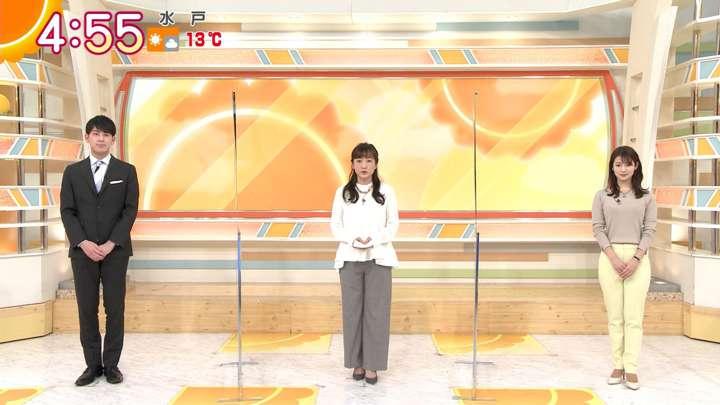 2021年02月04日安藤萌々の画像01枚目