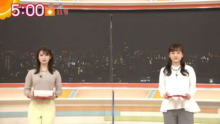 2021年02月04日安藤萌々の画像02枚目