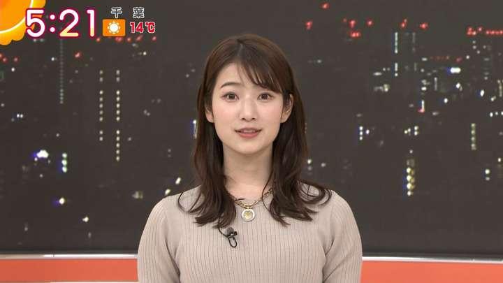 2021年02月04日安藤萌々の画像05枚目