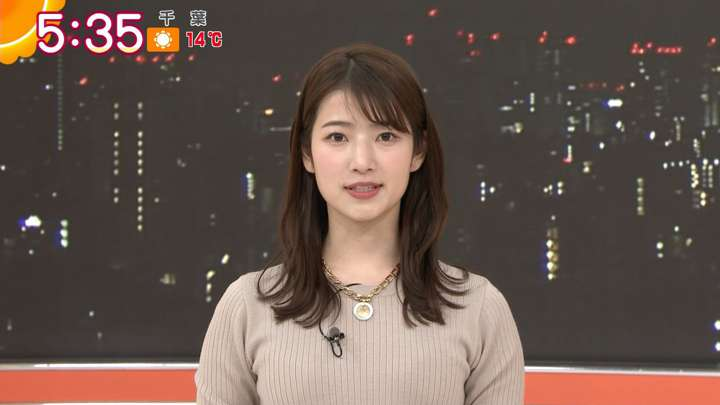 2021年02月04日安藤萌々の画像07枚目