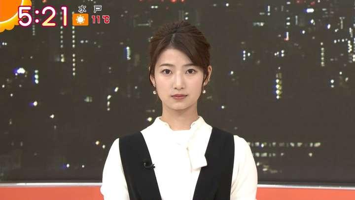 2021年02月05日安藤萌々の画像03枚目