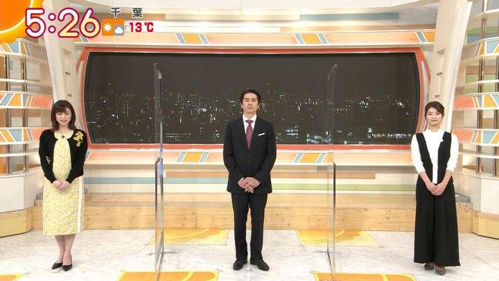 2021年02月05日安藤萌々の画像04枚目