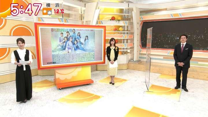 2021年02月05日安藤萌々の画像06枚目
