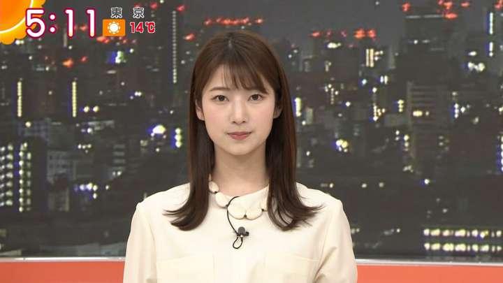 2021年02月11日安藤萌々の画像03枚目