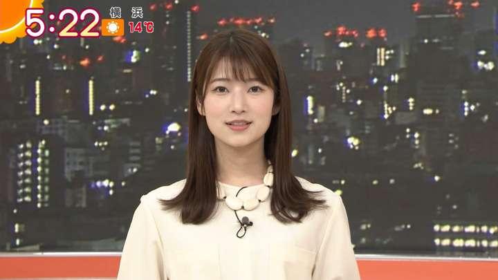 2021年02月11日安藤萌々の画像04枚目