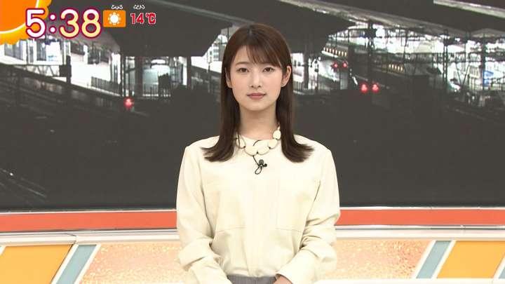 2021年02月11日安藤萌々の画像07枚目