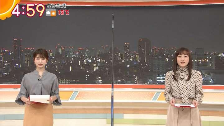 2021年02月12日安藤萌々の画像02枚目