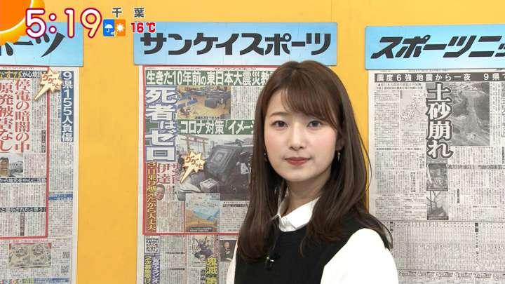 2021年02月15日安藤萌々の画像03枚目