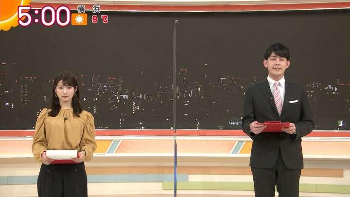 2021年02月18日安藤萌々の画像02枚目