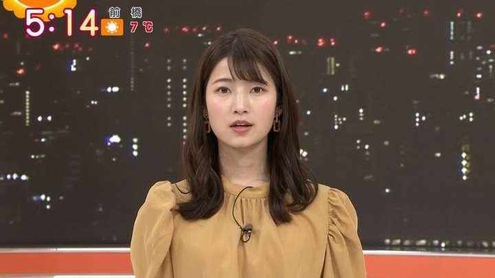 2021年02月18日安藤萌々の画像03枚目