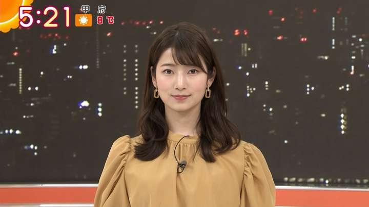 2021年02月18日安藤萌々の画像04枚目