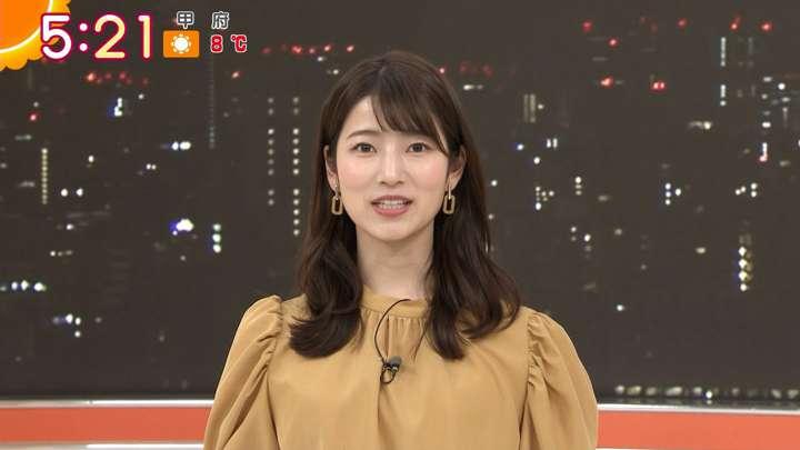 2021年02月18日安藤萌々の画像05枚目