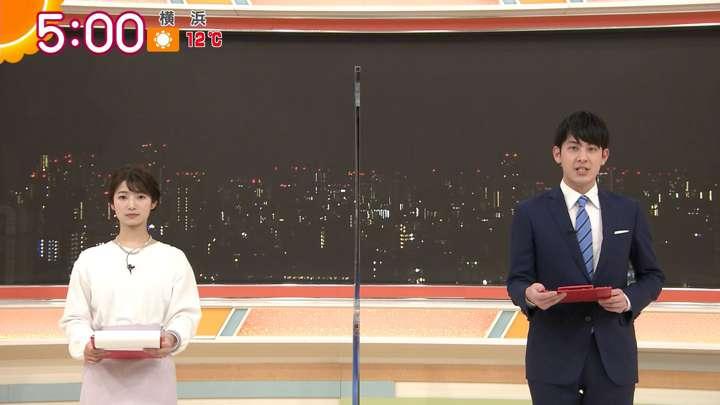 2021年02月19日安藤萌々の画像02枚目