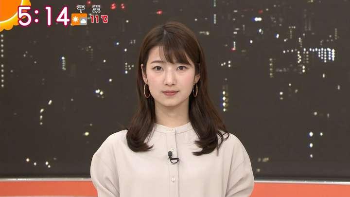 2021年02月25日安藤萌々の画像03枚目