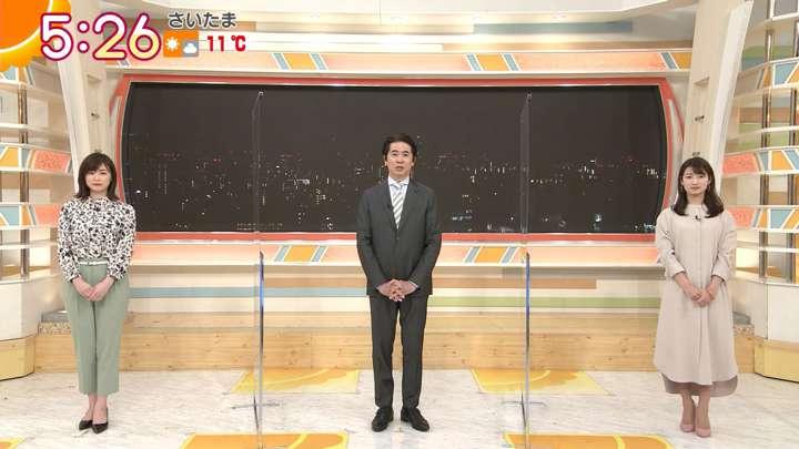 2021年02月25日安藤萌々の画像05枚目