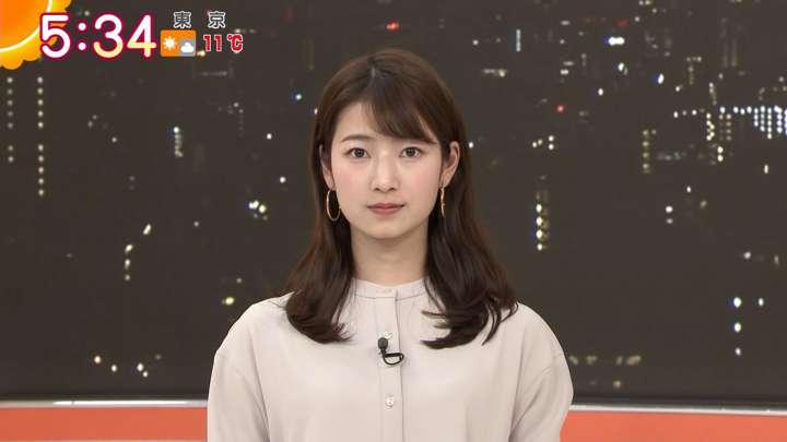 2021年02月25日安藤萌々の画像06枚目