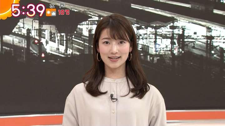 2021年02月25日安藤萌々の画像08枚目