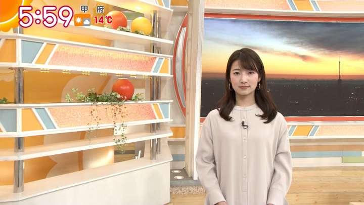 2021年02月25日安藤萌々の画像11枚目