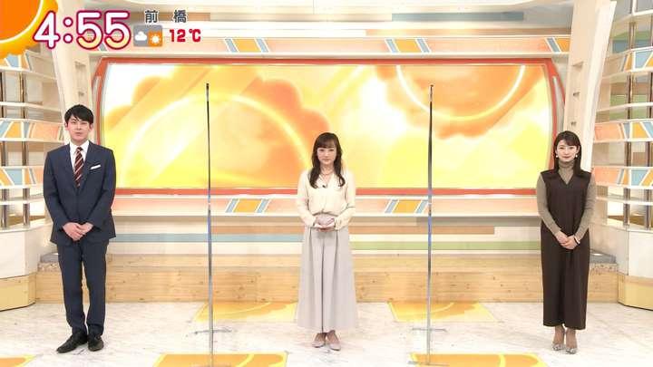 2021年02月26日安藤萌々の画像01枚目
