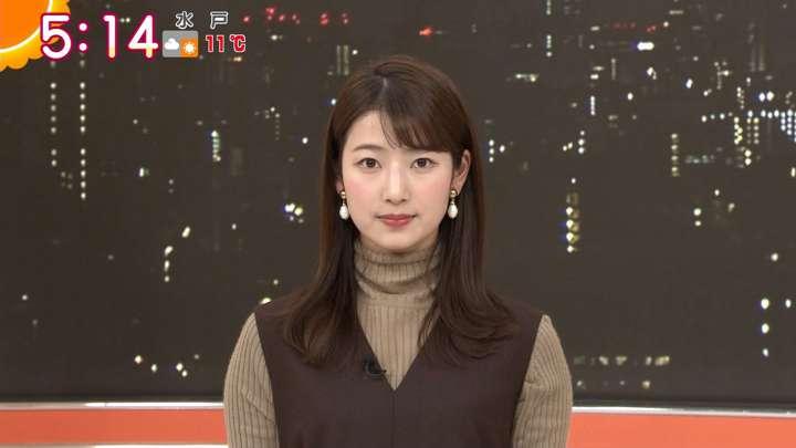 2021年02月26日安藤萌々の画像02枚目
