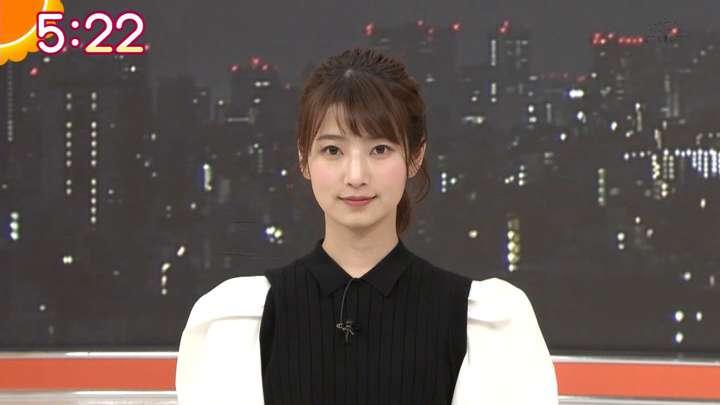 2021年03月12日安藤萌々の画像03枚目