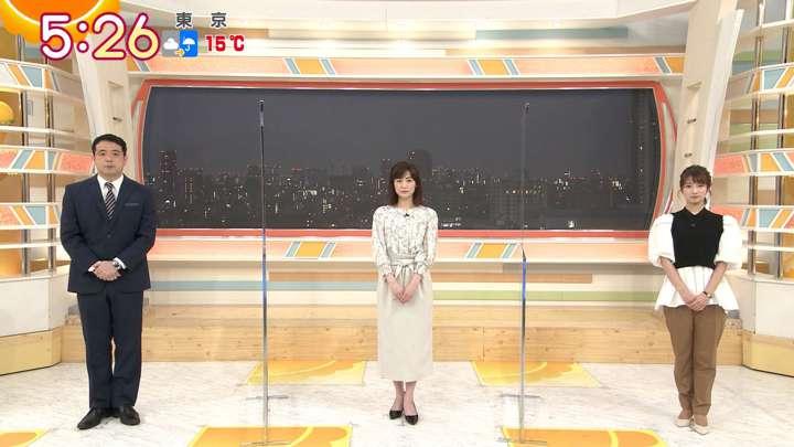 2021年03月12日安藤萌々の画像04枚目