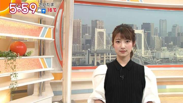 2021年03月12日安藤萌々の画像09枚目