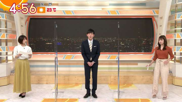 2021年03月16日安藤萌々の画像02枚目