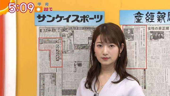 2021年03月17日安藤萌々の画像02枚目