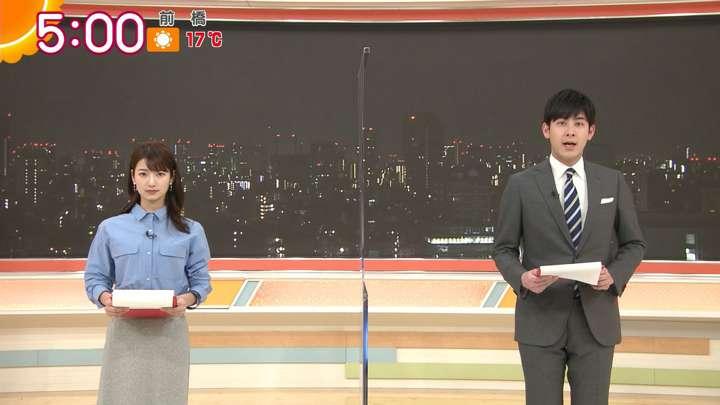 2021年03月18日安藤萌々の画像01枚目