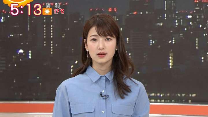 2021年03月18日安藤萌々の画像03枚目