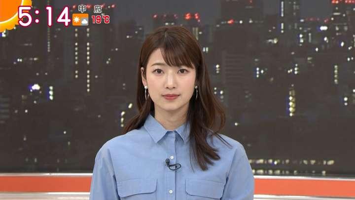 2021年03月18日安藤萌々の画像04枚目