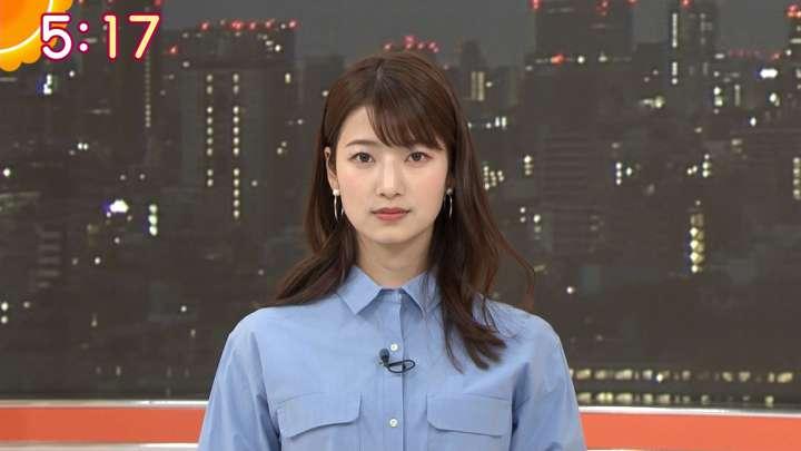 2021年03月18日安藤萌々の画像05枚目