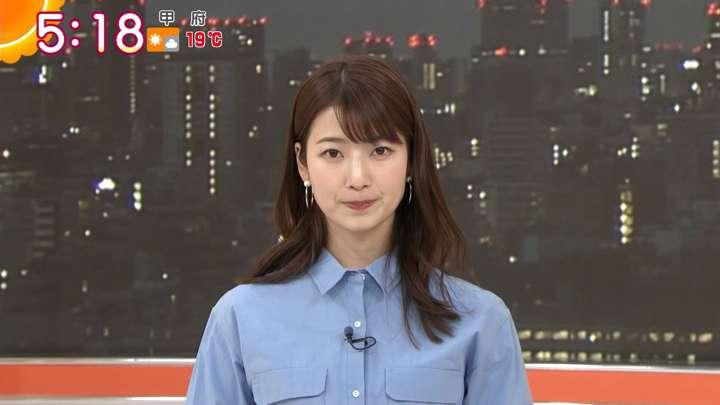 2021年03月18日安藤萌々の画像06枚目