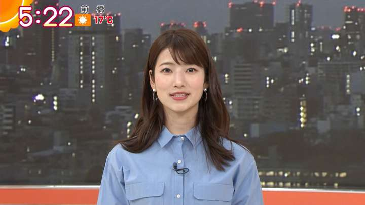 2021年03月18日安藤萌々の画像07枚目