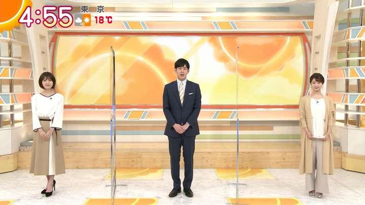 2021年03月19日安藤萌々の画像01枚目